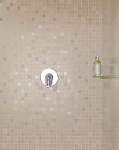 Target azulejos de cerámica Marazzi_3629