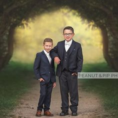 Children/Family Photographer (@peanutpipphotography) • Instagram photos and videos Children And Family, Family Photographer, Photo And Video, Videos, Movie Posters, Movies, Photos, Photography, Instagram
