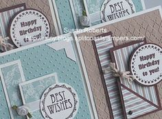 One Sheet Wonder (OSW) template into these.   http://rainy.blogs.splitcoaststampers.com/2009/03/25/justrite-a-one-sheet-wonder-and-a-sketch/