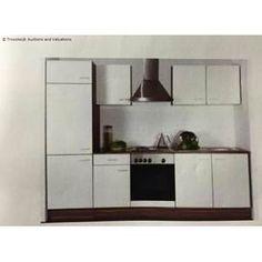 FYNDIG Küche IKEA | kitchen - dining space | Pinterest | Ikea | {Ikea küchenzeile fyndig 99}