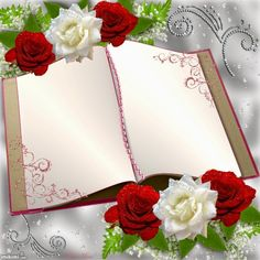️*.:。✿*✿✿.:。✿*✿.。.:*✿.✿・。.:* Picture Frame Layout, Picture Borders, Photo Frame Design, Collage Design, Modele Word, Henna Designs For Kids, Love Heart Images, Beautiful Love Pictures, Book And Frame