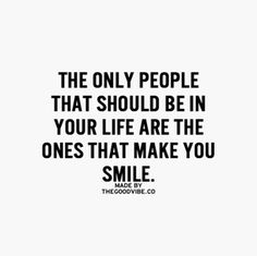 Photo   Daily Inspiring Quote Pictures   Bloglovin'