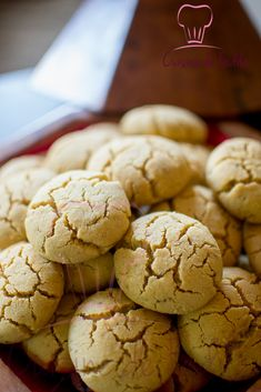 Hello I offer a choice of recipes for aid el fitr. Cupcakes, Cake Cookies, Cookie Recipes, Dessert Recipes, Algerian Recipes, Arabic Sweets, Food Hacks, Great Recipes, Pie Cake