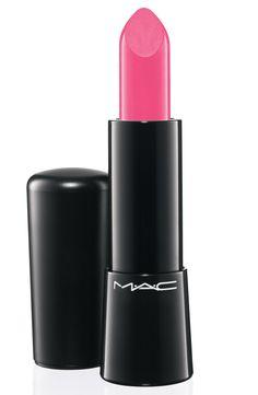 Κραγιόν Mineralize Rich Lipstick, Elegant Accent, της M.A.C