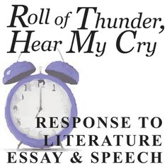 Roll of Thunder  Hear My Cry Plot   Study com James and the Giant Peach Anticipation Guide and KWHL Chart