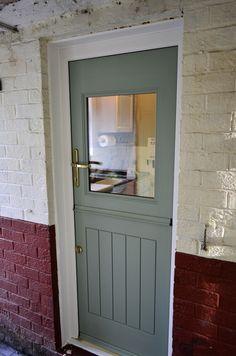 Rockdoor Stable View Plain http://www.verysecuredoors.co.uk/rockdoor_composite_ultimate_stable_view_light.html