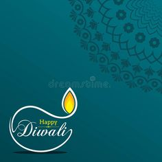 Diwali Poster, Happy Diwali Images, Branding Design, Logo Design, Diwali Celebration, Color Pencil Art, Festival Posters, Religious Art, Gd