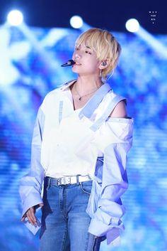 #taehyung #v