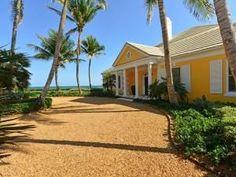 Hobe Sound, FL home for sale, 6 beds, 6.1 baths