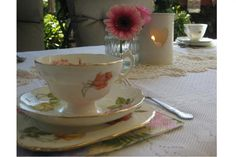 Modest Vintage High Tea Package Vintage High Tea, Tea Packaging, Event Company, Tea Time, Tea Cups, Events, Tableware, Dinnerware, Tablewares