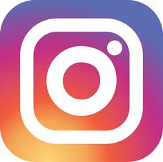 15 Logos Reimagined With Instagram's New Colors Cute