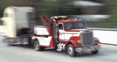 Alabama Commercial Truck Roadside Assistance Breakdown Mobile Semi Truck Repair Services, Tires,Towing 1-855-700-0855  | Truck Repair Directory Commercial Truck Roadside Assistance Expert Emergency Road Service Anywhere, Anytime!
