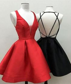 Description:    1.Color:+  Please+choose+your+lovely+color+on+our+color+chart,+which+is+in+the+dress+link,please+write+the+color+number+in+your+order+note+when+you+do+an+order.    2.+Size:+standard+size+or+custom+size,+if+dress+is+custom+made,+we+need+to+size+as+following    bust______+cm/inch ...