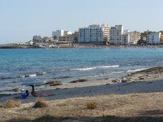 Mallorca, Sa Coma # Majorka