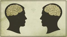 Why Empathy Is Your Most Important Skill And How To Practice It by Chad Fowler, Lifehacker