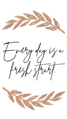 Gemma Etc: Free Phone Wallpapers and Backgrounds Feel Good Quotes, Pretty Quotes, Self Love Quotes, Cute Quotes, Best Quotes, Motivational Quotes For Working Out, Positive Quotes, Inspirational Quotes, Pretty Phone Wallpaper