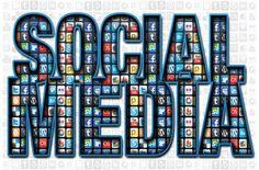 Top 5 Social Media Marketing Tools in 2017