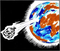 Viñeta: El Roto - 2015-06-21 | Opinión | EL PAÍS