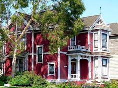 The property 1329 Carroll Ave, Los Angeles, CA 90026 is currently not for sale on Zillow. View details, sales history and Zestimate data for this property on Zillow. Witches Of East End, On Golden Pond, Charmed Tv Show, Witch House, Groundhog Day, Echo Park, Park Homes, Villa, Victorian Homes