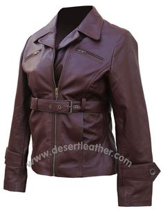 have designed this outstanding Peggy Carter Hayley Atwell leather jacket in which, she looked beautiful and daring. Checkout at desertleather!!  #CaptainAmerica #WinterSoldier #Movie #PeggyCarter #HayleyAtwell #Sexy #Hot #Fashion #Cosplay #geektyrant #celebrity #geek #sale #Shopping #WomensFashion #WomensWear #WomensOutfit #WomensJackets