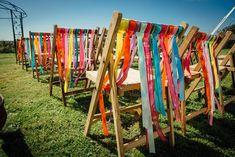 Bunte Boho Hochzeit von Freckle Photography | Hochzeitsblog - The Little Wedding Corner