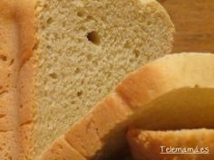 Lidl, Bread, Food, Bread Recipes, Deserts, Home Bakery, Breads, Diet, Brot