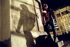 Daredevil (2003) | Produktionsbild