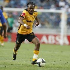 Siphiwe Tshabalala Kaizer Chiefs, Legends, Soccer, Sports, Hs Sports, Futbol, European Football, European Soccer, Football