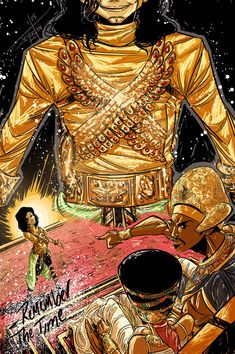This one was really fun to color, but drawing Eddie Murphy was pretty hard. Enjoy!
