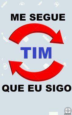 TIM BETA !  Me segue que eu te sigo de volta #timbeta #beta #betaseguebeta #Tim #sdv