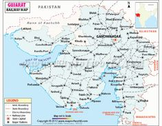 Browse through our e-commerce website exlusively designed to sell various categories of digital and printed maps. We hold a large respository of maps from all around the world. Pakistan Railways, Central States, India Facts, India Map, General Knowledge Facts, Country Maps, India And Pakistan, State Map, History Facts