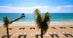 Blue Diamond Riviera Maya in Playa Del Carmen, Mexico Vacation Packages Deals