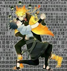 #wattpad #fanfiction °°°Umas fotinhas dos nosso casal mais shippado°°°《Espero que aproveitem》 ♤Talvez haja outros shipps também ♤ Otaku Anime, Anime Neko, Anime Naruto, Naruto Comic, Naruto Shippuden Sasuke, Itachi, Naruto And Sasuke, Sasunaru, Narusasu