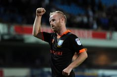 Sheffield Wednesday: Why Carlos Carvalhal opted to sub off Barry Bannan in Owls win at Huddersfield Town