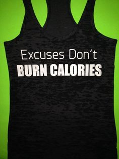 41 Inspirational Workout Tanks to Get You Motivated ...
