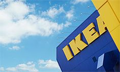 Looking for an IKEA near you? Visit the IKEA Grand Prairie store, located in Grand Prairie, TX; you'll find a wide selection of affordable furniture and home furnishings! Ikea Nantes, Ikea Co, Unwanted Furniture, Saint Quentin, Atlanta, Decoration Ikea, Ikea Family, Family Room, Shopping