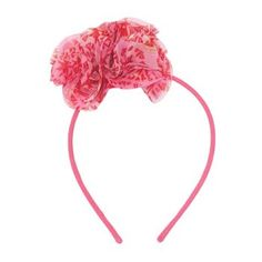 Firework Hairband - Hot Pink - lifestyle   Available at Pop Up Cowbridge from 23b High Street CF71 7AE Cowbridge for 5 days only from October 19th- October 23rd. Visit www.popupcowbridge.com Kids Branding, Girls Hair Accessories, Our Girl, Gifts For Girls, Pretty Hairstyles, Hair Band, Fireworks, Pink Girl, Hot Pink