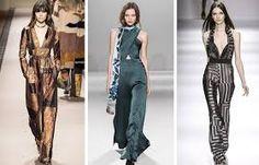 Risultati immagini per moda autunno 2015