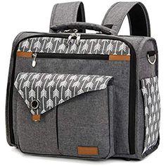 Mommy Backpack, Messenger Backpack, Diaper Bag Backpack, Backpack Straps, Boy Diaper Bags, Best Diaper Bag, Dipper Bag, Convertible Diaper Bag, Nappy Changing Bags
