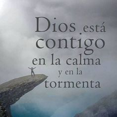 Christian Devotions, Christian Life, Christian Messages, Christian Quotes, Bible Verses Quotes, Faith Quotes, Christian Posters, Quotes En Espanol, Healing Words