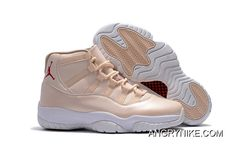 17f0e23e123 11 Best Jordan 11 outfit images | Man style, Man fashion, Man outfit