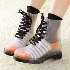 Kids Jelly Boots Mayori PRICE : Rp.330.000,- AVAILABLE SIZE : - Black 31-32-32 - Neon Orange 30-31-31-32-33-34 - Blue 31-33-33-34-35  Detail insole (cm) : - Size 30 = 20cm - Size 31 = 20.5cm - Size 32 = 21cm - Size 33 = 21.5cm - Size 34 = 22cm - Size 35 = 22.5cm  IMPORT HIGH QUALITY Material : High quality full rubber  ~ANTI AIR, TAPI TETAP BISA REMBES LEWAT LUBANG TALI ~MUDAH DIBERSIHKAN  ORDER NOW : SMS/WHATSAPP 087777111986 LINE : mayorishop  RESELLER WELCOME Happy Shopping 😊 =============== Kids Rain Boots, Happy Shopping, Combat Boots, Kids Fashion, Blue, Collection, Shoes, Zapatos, Shoes Outlet