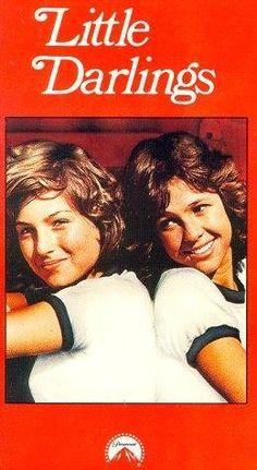 Little Darlings (1980) - IMDb  Love this movie!!!!