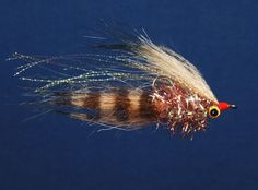 Redfish fly patterns image by tidewaterfly on Photobucket