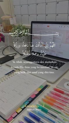 Pray Quotes, Quran Quotes Love, Islamic Love Quotes, Muslim Quotes, Islamic Inspirational Quotes, Words Quotes, Hadith Quotes, Vie Motivation, Study Motivation Quotes