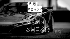 3840x2160 high definition collection 4k 3d wallpaper, 45 full hd 4k 3d. 9 Cars With Quotes Ideas Car Wallpapers Super Cars Black Car Wallpaper