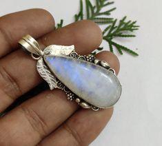 Healing Crystal Jewelry, Gemstone Jewelry, Silver Jewelry, Jewlery, Jewelry Gifts, Unique Jewelry, Handmade Jewelry, Hippie Jewelry, Boho Hippie