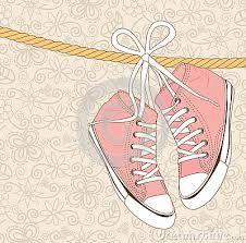 retro sneakers vector free download - Szukaj w Google