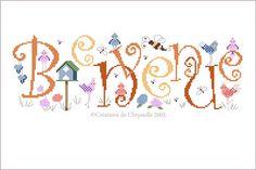 CREATIONS DE CHRYSTELLE Bienvenue creationschrystelle   Bienvenue aux oiseaux   Chambres 5 Élément Creations, Symbols, Peace, Logos, Art, Stall Signs, Names, Projects, Welcome