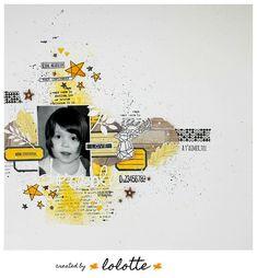 scraplolotte: Adorable#fil&scrap#challengededécembre